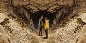 Чем радует 3-й сезон «Тьмы» — одного из лучших фантастических сериалов современности