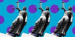 Что изменится в законах в октябре 2020 года