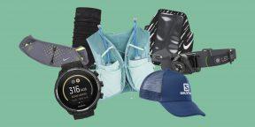 10 аксессуаров для бега, которые облегчат тренировки