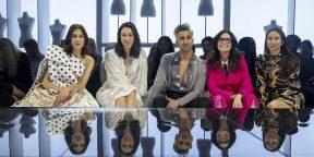 10 современных реалити-шоу, которые доставят вам guilty pleasure
