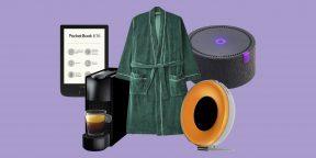 10 вещей для идеального утра
