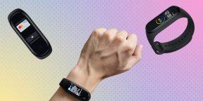 Обзор Xiaomi Mi Smart Band 4 NFC — фитнес-браслета с поддержкой бесконтактной оплаты