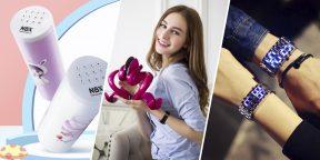 12 товаров с AliExpress, которые вас удивят