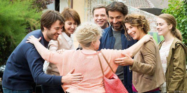Сериалы Франции: «Что такое хорошо, что такое плохо»