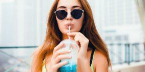 8 вещей, которые нельзя делать в жару