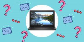 Какой недорогой ноутбук выбрать?