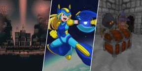 Epic Games Store раздаёт Superbrothers, 20XX и Barony