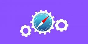 6 полезных функций Safari, которые заметно упростят веб-сёрфинг