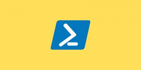 Новая программа от Microsoft делает процесс установки Windows‑программ таким же, как в Linux