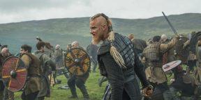 9 заблуждений о викингах, в которые мы верим благодаря сериалам и играм