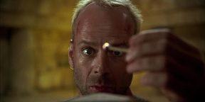 «Все ищут четыре булыжника»: в Сети описывают любимые фильмы максимально скучно