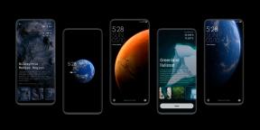 Xiaomi назвала 23 смартфона, которые получат глобальную MIUI 12 до конца лета