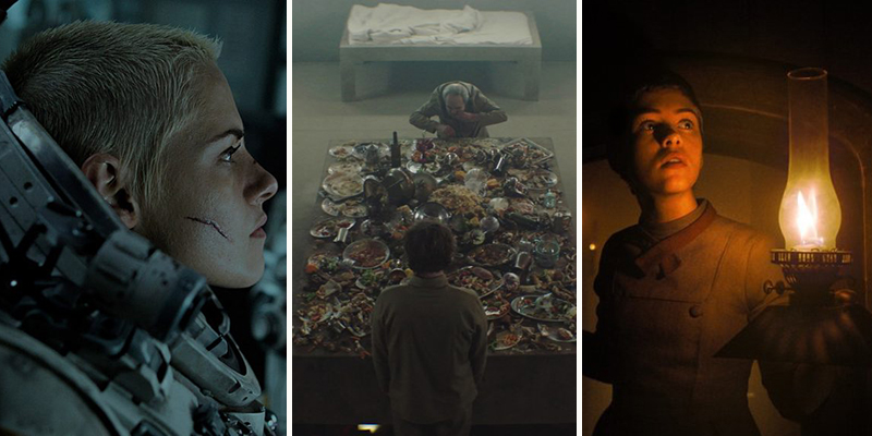 Collider назвал 15 лучших фильмов ужасов первой половины 2020 года