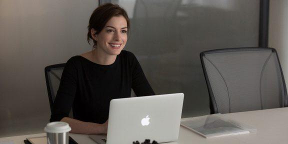 Личный опыт: как эмоциональный интеллект помогает вести бизнес