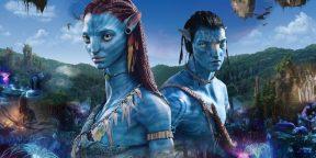 Disney перенесла новые «Звёздные войны», продолжение «Аватара» и другие фильмы