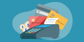 10 лучших кредитных карт