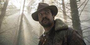 HBO опубликовал трейлер второго сезона «Тёмных начал»
