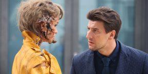 10 российских сериалов, которые нужно посмотреть каждому