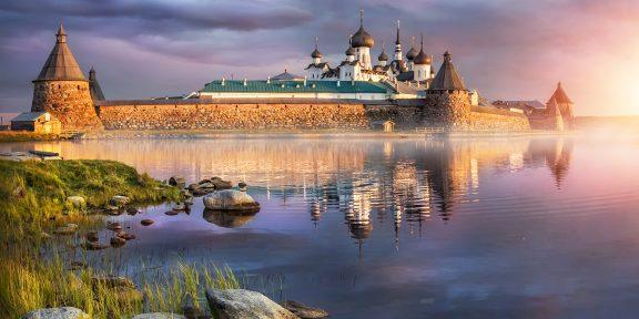 7 самых красивых мест России, которые стоит увидеть хотя бы раз в жизни