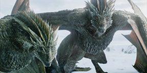 Чего ждать от «Дома дракона» — приквела «Игры престолов»
