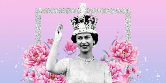 Чувство юмора и самоуважение: 5 жизненных уроков от королевы Елизаветы II