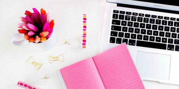Как писать в блог, чтобы привлекать больше читателей: 9 простых советов