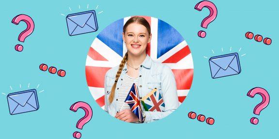 Какие приложения помогут в изучении английского языка?