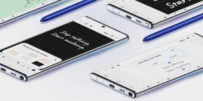 МТС продаёт Samsung Galaxy Note10 со скидкой в 20 000 рублей