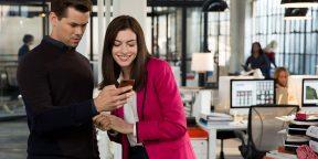 6 рабочих способов завоевать лояльность клиентов