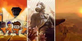 Epic Games Store раздаёт Killing Floor 2, The Escapists 2 и Lifeless Planet