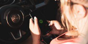 Spotify выходит в России. Ждать осталось совсем недолго