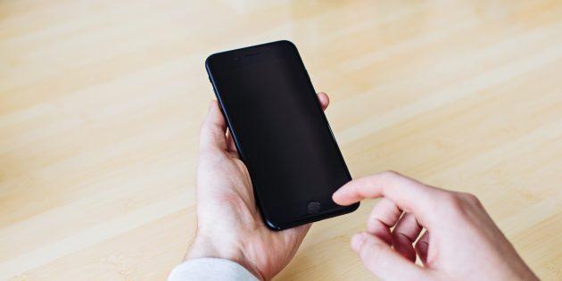 Как часто нужно перезагружать смартфон на самом деле?