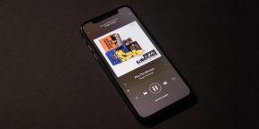 Переезжаем с Филиппин в Россию: как сменить регион в Spotify