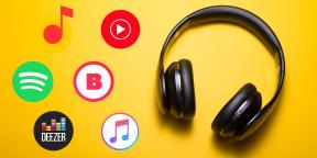 Какой музыкальный сервис выгоднее: сравнение Spotify, Apple Music, «Яндекс.Музыки», Deezer, YouTube Music и Boom