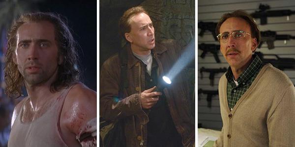 8 персонажей кино из сериалов, которые невероятно раздражают. Мнение читателей Лайфхакер