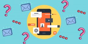 Какие приложения нужно обязательно скачать на Android?