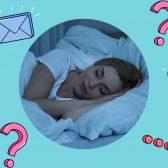 В какое время нужно лечь спать, чтобы выспаться?