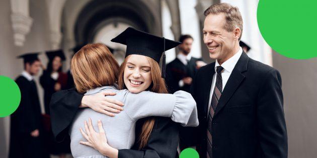 Высшее образование: говорят, без диплома на работу не устроиться