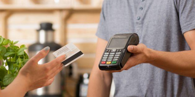 10 luchshih debetovyh kart s besplatnym obsluzhivaniem