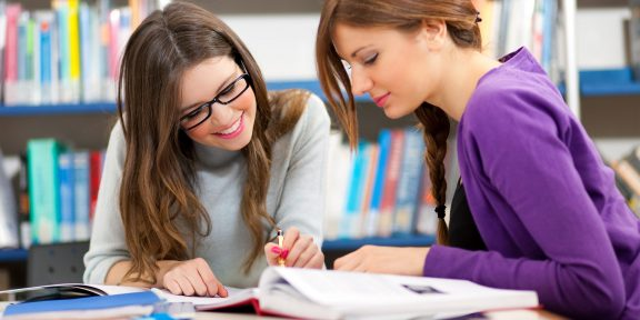 6 плюсов заочного обучения