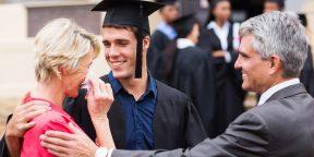 6 историй о тех, кто поступил по-своему при выборе профессии и оказался прав