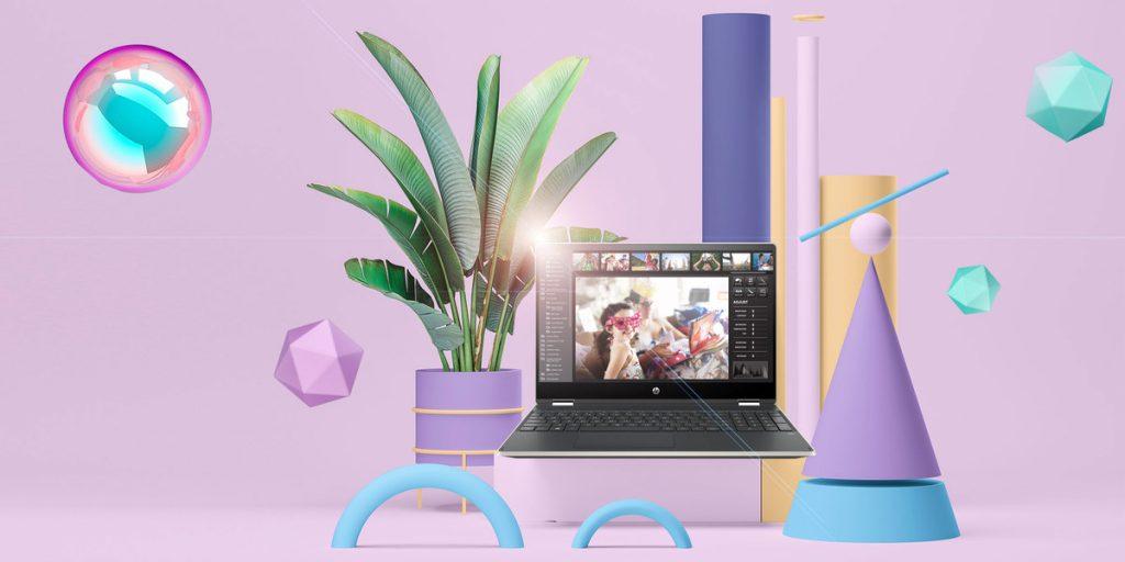 Ноутбук для студента
