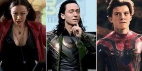 Если бы в «Мстителях» снимались русские актёры: DeepFake, который мы заслужили