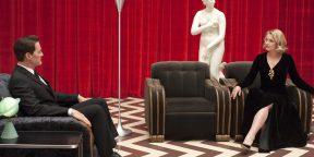 10 культовых сериалов, которые хочется пересматривать бесконечно
