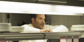 13 фильмов про поваров и еду, после просмотра которых вам захочется готовить