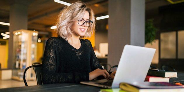 Онлайн‑курсы по изучению иностранных языков