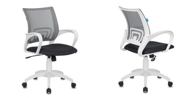 Кресло «Бюрократ»