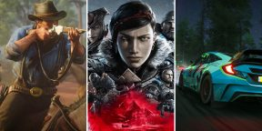 Microsoft запустила тотальную распродажу игр для Xbox и ПК. Собрали 20 выгодных предложений