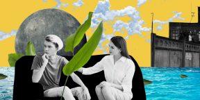 Как разговаривать с подростком, если он не хочет вас слушать