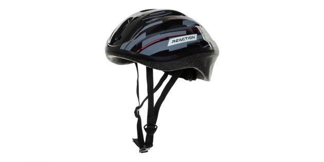 Товары со скидками: шлем Reaction